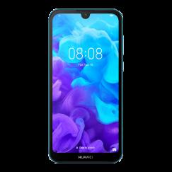 Huawei Y5 2019 Bleu 16Go