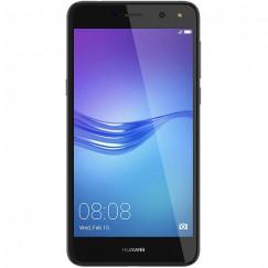 Huawei Y6 Gris