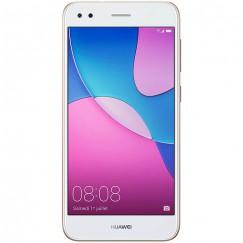 Huawei Y6 Or