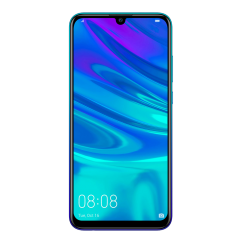 Huawei P Smart 2019 Bleu Aurora 64Go