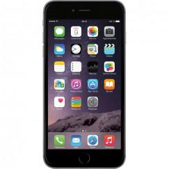 Apple iPhone 6 Plus 16Go Gris Sidéral - reconditionné