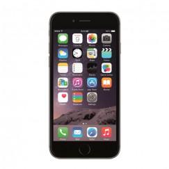 iPhone 6S 128Go Gris Sidéral - reconditionné
