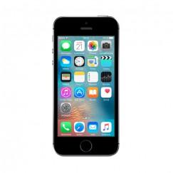 IPhone Reconditionné SE 32Go Gris sidéral