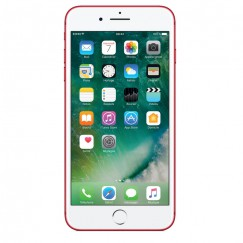 Apple iPhone 7 Plus 128 Go Rouge