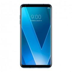 LG V30 Bleu