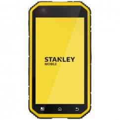 Stanley S241 Jaune et Noir