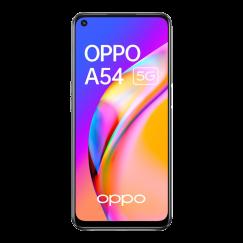 Oppo A54 5G 64Go Noir