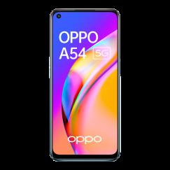 Oppo A54 5G 64Go Violet