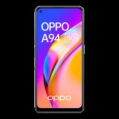 Oppo A94 5G 128Go Noir