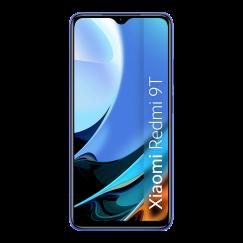 Xiaomi Redmi 9T 64Go Bleu