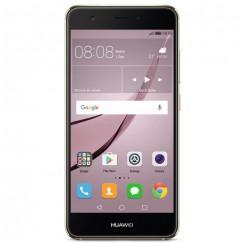 Huawei Nova Or