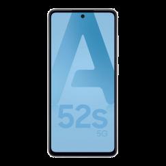 Samsung Galaxy A52s 5G 128Go Blanc