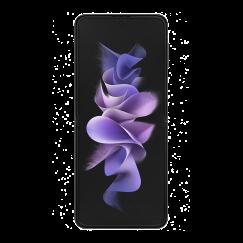 Samsung F711 Z-Flip 3 5G 128Go Noir