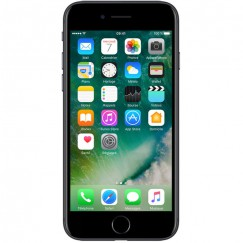 Apple iPhone 7 32Go Noir