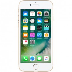 Apple iPhone 7 32Go Or