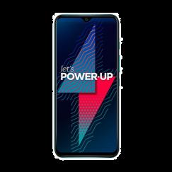 Wiko Power U30 64Go Menthe