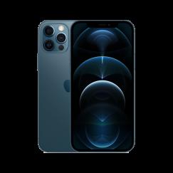 Apple iPhone 12 Pro 5G 256Go Bleu pacifique