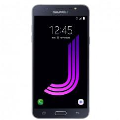 Samsung Galaxy J7 2016 Noir