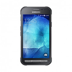 Samsung Galaxy Xcover 3 Gris