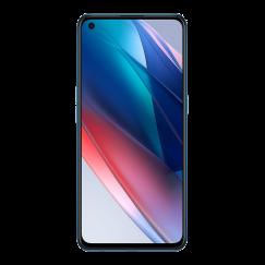 Oppo Find X3 Lite 5G 128Go Bleu
