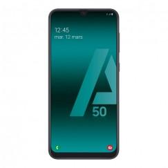 Samsung Galaxy A50 Noir 128Go