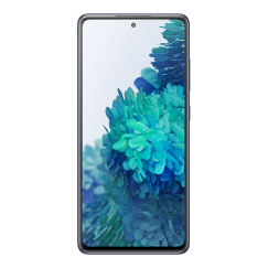Samsung Galaxy S20 FE 5G 128Go Bleu