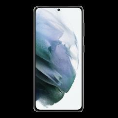 Samsung Galaxy S21 5G 128Go Gris