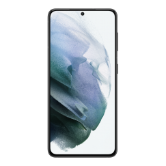 Samsung Galaxy S21 5G 256Go Gris