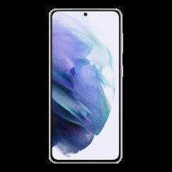 Samsung Galaxy S21 5G 256Go Blanc