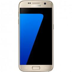 Samsung Galaxy S7 32Go Or