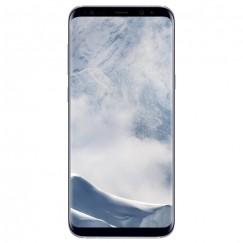 Samsung Galaxy S8+ Argent