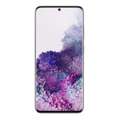 Samsung Galaxy S20 5G 128Go Gris