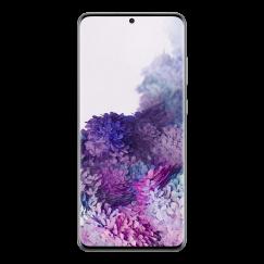 Samsung Galaxy S20+ 5G 128Go Gris