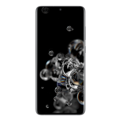 Samsung Galaxy S20 Ultra 5G 128Go Gris