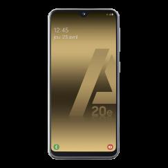 Samsung Galaxy A20e Noir 32Go
