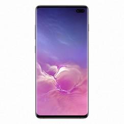 Samsung Galaxy S10+ Noir 512go