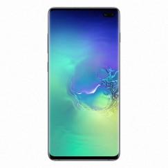Samsung Galaxy S10+ Vert 128Go