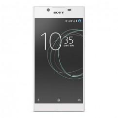 Sony Xperia L1 Blanc 16Go
