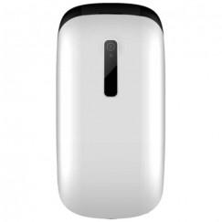 Telefunken Cosi TM220 Blanc