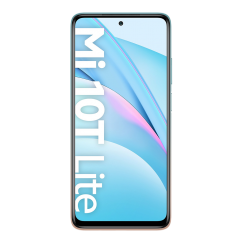 Xiaomi Mi 10T Lite 5G 128Go Rose Gold