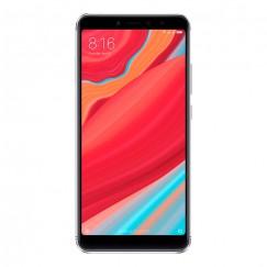 Xiaomi Redmi S2 Gris 32Go