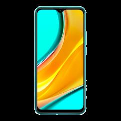 Xiaomi Redmi 9 32Go Vert