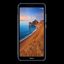 Xiaomi Redmi 7A Bleu 16Go