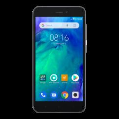 Xiaomi Redmi Go Noir 16Go