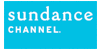 Sundance Channel