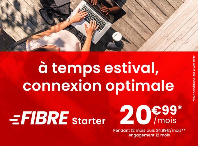 Découvrez nos mobiles reconditionnés à partir de 47€ par mois