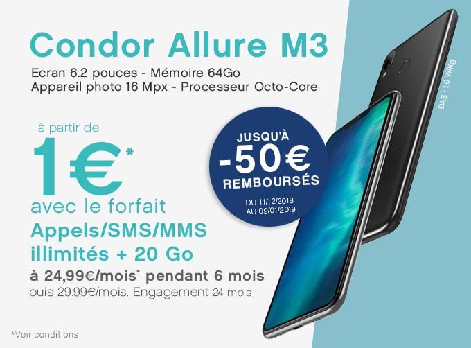 Forfait Mobile Téléphones Pas Cher Et Forfait Internet Coriolis