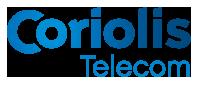 Coriolis Télécom - coriolis.com