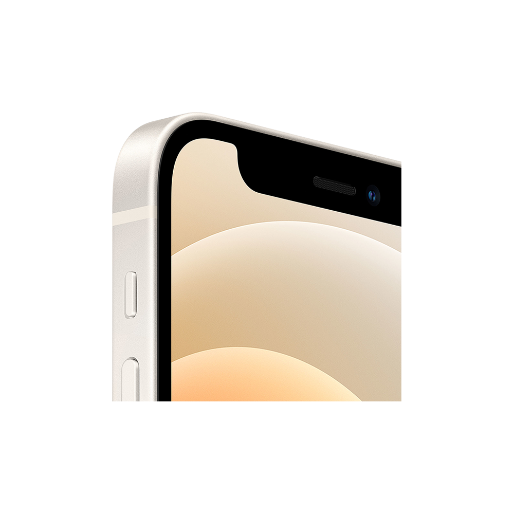Apple-iPhone-12-mini-128go-blanc-profil