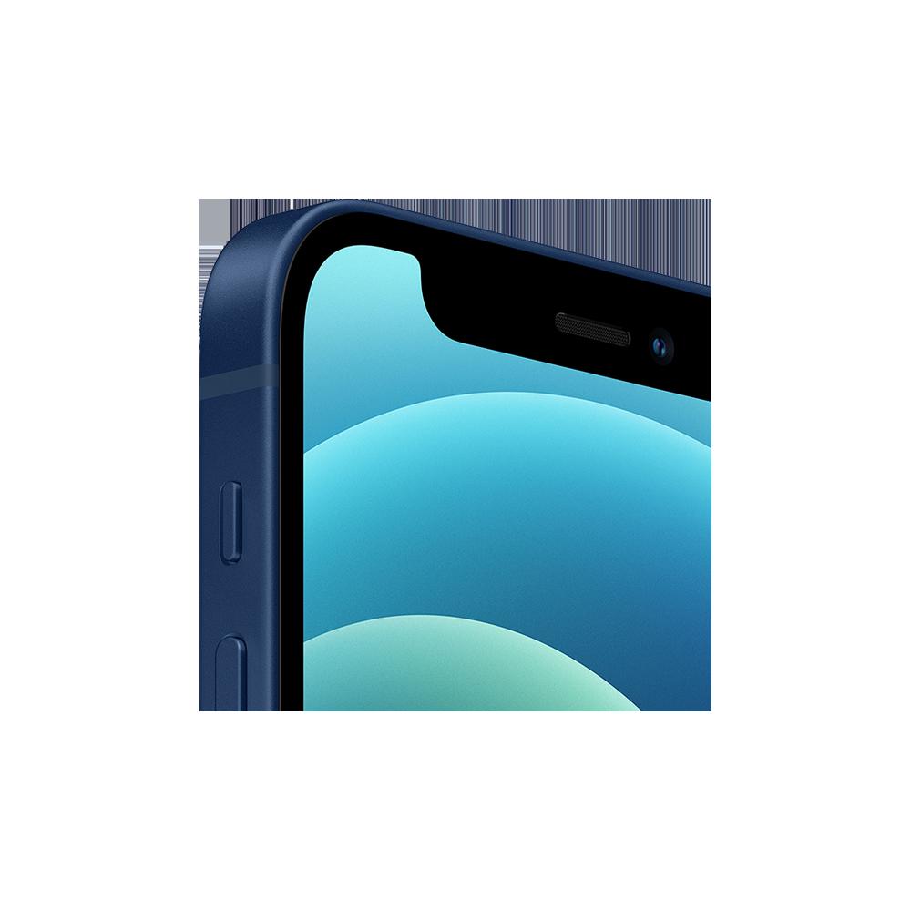 Apple-iPhone-12-mini-128go-bleu-profil